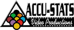 Accu-Stats Video Productions